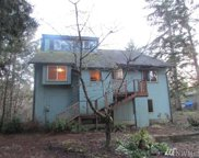 611 NE Mission Wood Dr, Belfair image