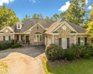 1376 Holloway Holw, Monticello image