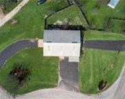 4880 Tin Top Road, Weatherford image