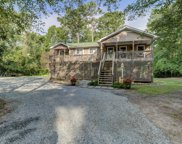 1335 Pinkney Road, Burgaw image