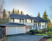 23720 19th Dr SE, Bothell image