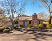 8 Meadowgreen Court, Santa Rosa image