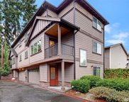 7117 Rainier Dr Unit C, Everett image