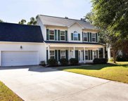 111 Pronghorn Court, Simpsonville image