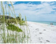24 Gulf Boulevard Unit 1B, Indian Rocks Beach image