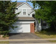 18160 89th Place, Maple Grove image