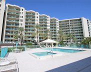 680 Island Way Unit 310, Clearwater Beach image