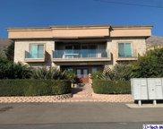 6974     Bakersfield Avenue, Ventura image