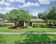 15916 Wyndover Road, Tampa image