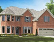 536 Spring Flower Drive, Cary image