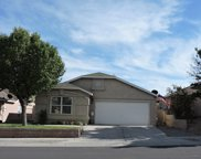 9316 9316 Harbor Road NW, Albuquerque image