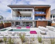 1029 Oceanfront  Avenue, Long Beach image