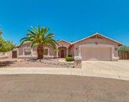 16019 N 35th Drive, Phoenix image