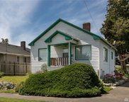 7359 13th Ave NW, Seattle image