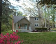 2425 Williamstown Road, Franklinville image