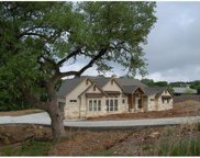 1046 S Sunset Canyon Dr, Dripping Springs image