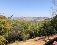 401  Canyon Vista Dr, Los Angeles image
