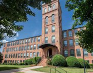 400 Mills Avenue Unit Unit 307, Greenville image