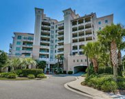 130 Vista Del Mar Ln. Unit 1-702, Myrtle Beach image