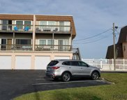 2674 S Ocean Shore Blvd S Unit 2674, Flagler Beach image