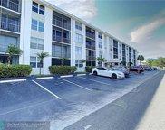 4501 NE 21st Ave Unit 308, Fort Lauderdale image