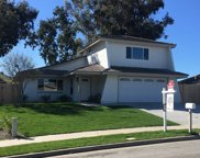 5432 Horse Ridge Way, Bonita image