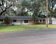 8821 Van Fleet Road, Riverview image