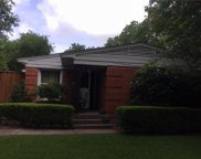 4817 Victor, Dallas image