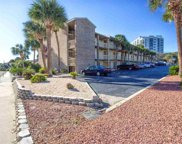 6803 N Ocean Blvd. Unit 219, Myrtle Beach image