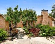 6248 Wheaton Drive, Fort Worth image