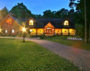 3100 Brewer Road, Marcellus image