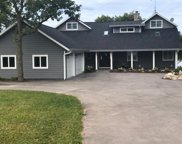 5717 Bay Shore Dr, Sturgeon Bay image