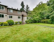 12617 NE 130th Wy Unit E205, Kirkland image