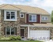 3439 Turkey Oak  Lane Unit #327, Gastonia image