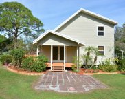 5500 Spruce Drive, Fort Pierce image