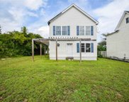 13 E New Jersey Ave, Somers Point image