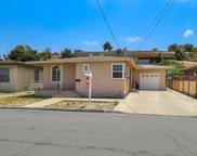 6267 Calle Pavana, Paradise Hills image