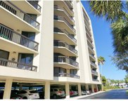 690 Island Way Unit 311, Clearwater Beach image