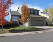 9661 Silverberry Circle, Highlands Ranch image