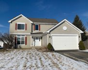 430 West Sweet Clover Road, Round Lake image