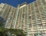 1777 Ala Moana Boulevard Unit 1212, Honolulu image