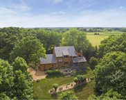 115 Ingerson Road, Independence image