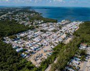 325 Calusa Street Unit 342, Key Largo image