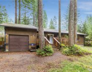 16860 427th Place SE, North Bend image