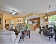 3151 Sea Trawler BEND Unit 1901, North Fort Myers image