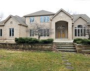1071 East Bonner Road, Wauconda image