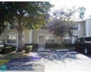 5112 W Society Hill Pl Unit E, West Palm Beach image