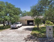 8807 Gallant Fox Rd, Austin image