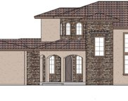 Lot 1 Indy Cir, Soquel image