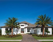 14767 Como Circle, Lakewood Ranch image